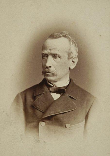 Julian Dunajewski